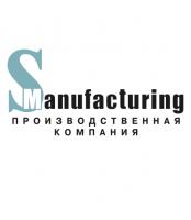 С-МАНУФАКТУРИНГ - производство электрощитового оборудования