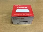 Продажа Коммутатор Mercury S105C 5 портов Ethernet 10/100 Мбит/сек,  BO