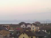 Черноморская Ривьера. Квартира с прямым обзором Чёрного моря.