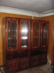 Продам мебель (Б.У)