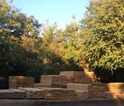 Продам лес строительный,  пиломатериалы