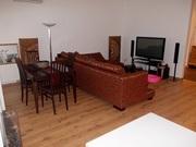 Стильная 3х комнатная квартира в Одессе на Успенской.