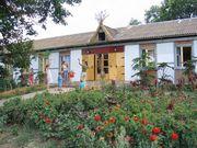 Продаю действующую базу отдыха в Белгород-Днестровский районе.