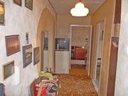 Продаю 2 комнатная квартира в Одессе на 2й станции Большого Фонтана.