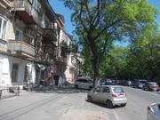 Квартира по приятной цене в Одессе на Успенской.