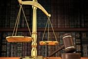 Бесплатная юридическая консультация. Иски,  заявления,  ходатайства