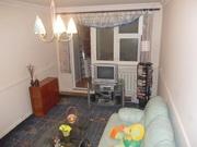 Квартира с ремонтом в Одессе на Филатова.