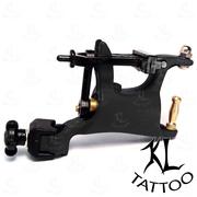 Роторные машинки для тату и татуажа Swashdrive