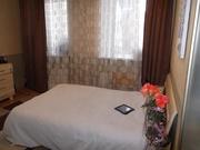 3х комнатная квартира в Одессе Канатная.