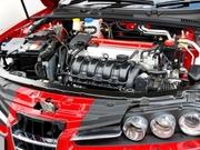Двигатель Fiat Doblo 1.3mjet