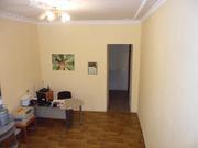 Доходный офис для хорошего дохода: купи офис в Одессе Базарная.