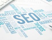 SEO/Сео продвижение вашего сайта в топ - компания Nomax.