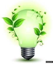 Предлагаем услуги электромонтажа