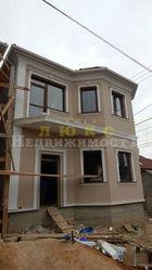 Продам дом 160м2 ул. Планетная / Ванцетти