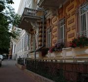 Продам помещение в центре Одессы 170 м  р-н Екатерининской пл