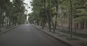 Продам  здание в центре Одессы 530 м под офис,  мини гостинницу