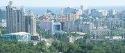 Продам в Одессе здание под гостиницу,  офис. 7 000 м кв.
