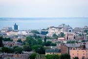 Продам здание в Одессе под гостиницу,  банк,  офис,  2700 м кв.