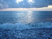 Участок у моря в Одессе под гостиницу,  5 соток,  Б. Фонтан