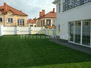 Продам новый двухэтажный дом в Совиньоне-2 Марин Виллас