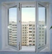Окна изготовление и установка