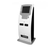 Платежные и информационные терминалы и так же разработка,  сборка