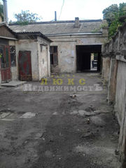 Продам помещение 190м2 ул. Черновола / Пантелеймоновская