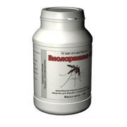 Купить натуральное средство от комаров,  избавление от личинок комаров