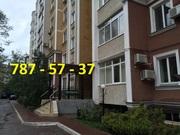 Уникальное предложение,  двухуровневая квартира по ул. Довженко.