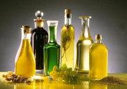 Натуральные косметические и пищевые масла первого отжима Азбука Здоров