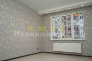 Продам однокомнатную квартиру с ремонтом ЖК Апельсин Среднефонтанская