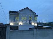 Продам дом с. Мизикевича / Лиманка ул. Строительная