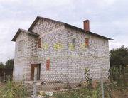 Продам дом кооп. Виноградарь ул. Ак. Льняного
