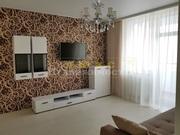Продам двухкомнатную квартиру в ЖК Альтаир ул. Люстдорфская дорога