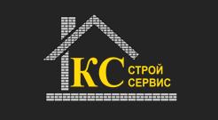 Продажа Бетона, ЖБИ и цемента