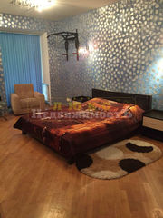 Сдам однокомнатную квартиру,  Центр,  ул. Дерибасовская