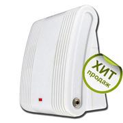 Отпугиватель комаров ВК29 на батарейках Weitech