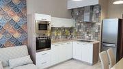 Продам однокомнатную квартиру ЖК Апельсин / Среднефонтанская 8 этаж
