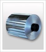 Алюминий:лента.фольга, лист,  труба,  прут, профиль, проволока 4071477Кие