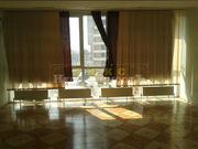 Продам офисное помещение 120м2 ул. Литературная