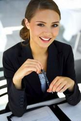 Менеджер по персоналу в интернете