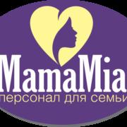 Сиделка-компаньонка в Одессе