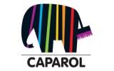 Краски Caparol Капарол для фасадов,  для внутренних работ