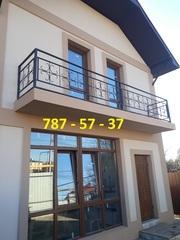 Продам дом на ул. Таирова.