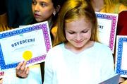 Курсы чешского языка,  высшее образование в Чехии на бесплатной основе