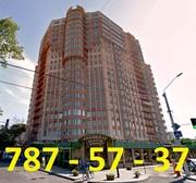 Продаётся 2-комн. квартира по супер цене в ЖК