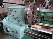 Токарно-винторезный станок 16К25, рмц4000мм, другие.