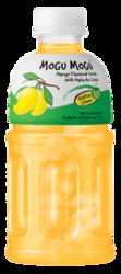 Напиток Могу-Могу со вкусом сочного манго 330 мл.