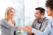 Курс Эффективные Продажи  в Институте Современных Профессий