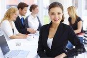 Курс Менеджер по Персоналу,  HR-менеджер в ИСП